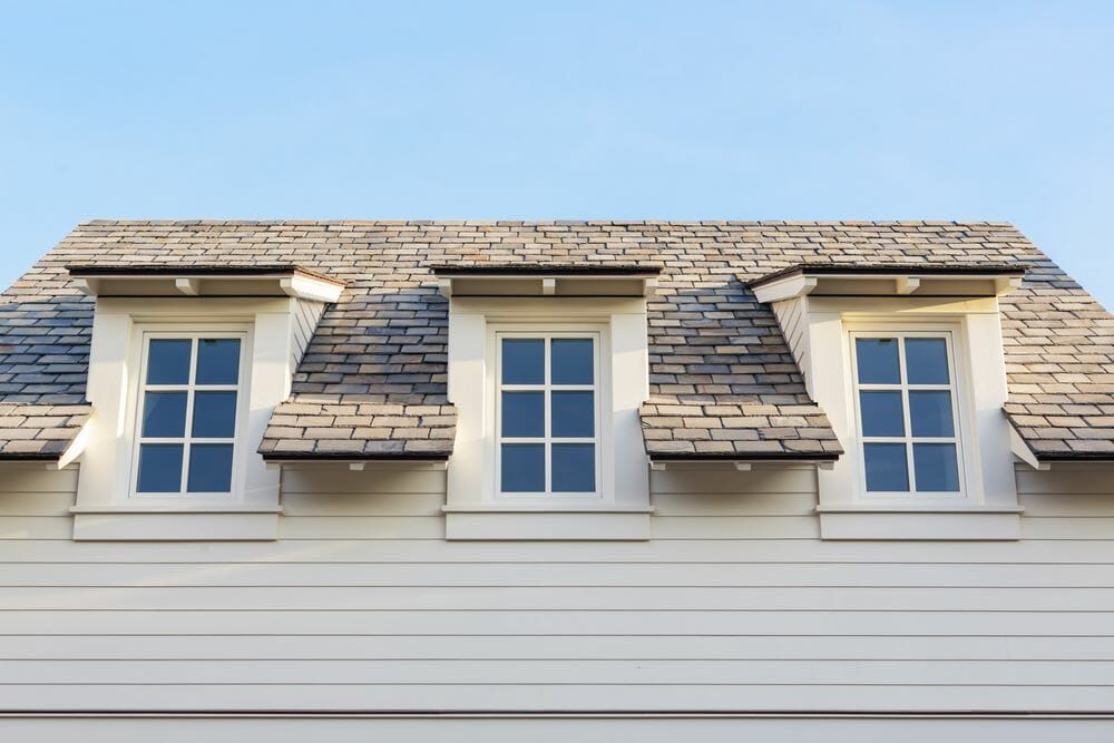 What is Masonite Siding?