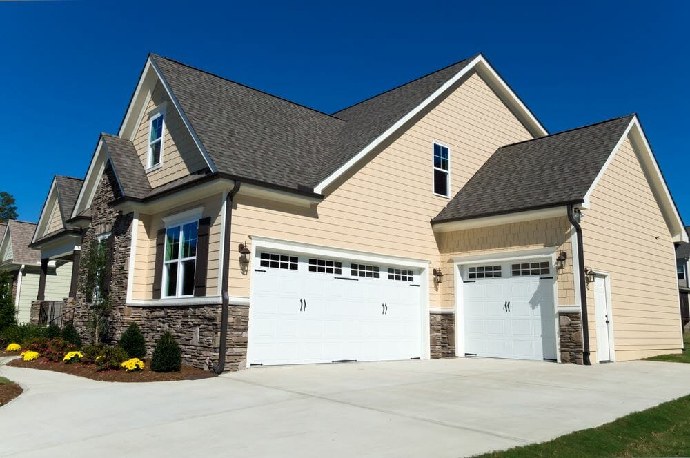 What is The Cost of Vinyl Siding?