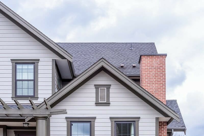 Best siding installation company in Calgary, Alberta