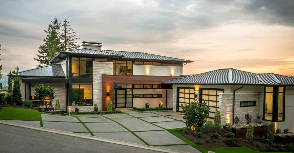 Kelowna Siding Contractors - Ideal Siding