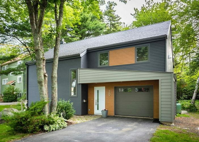 Affordable Aluminum Siding in Calgary – Best Cost